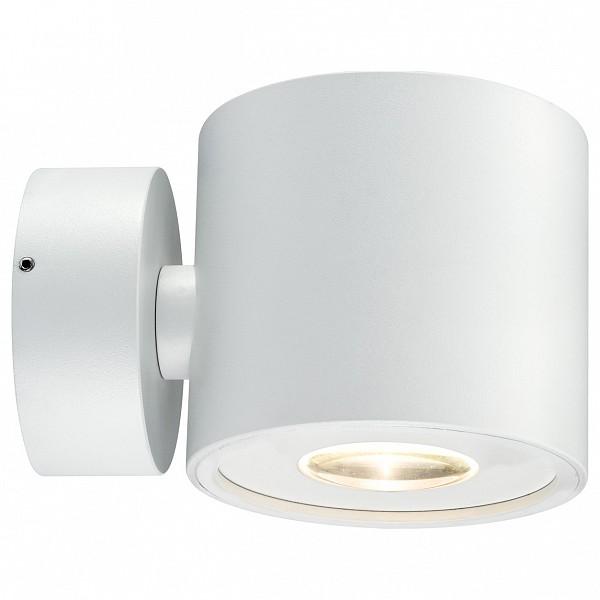 Накладной светильник Palio 93780