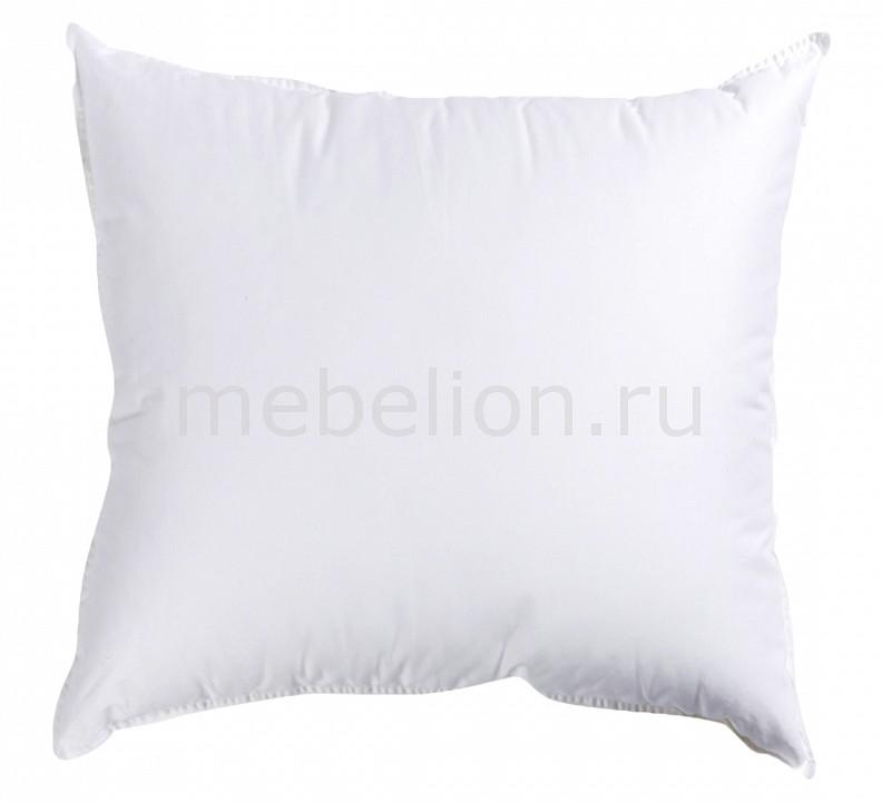 Подушка Primavelle MGD_119618102 от Mebelion.ru