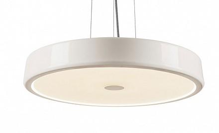 Подвесной светильник Sphera 133341