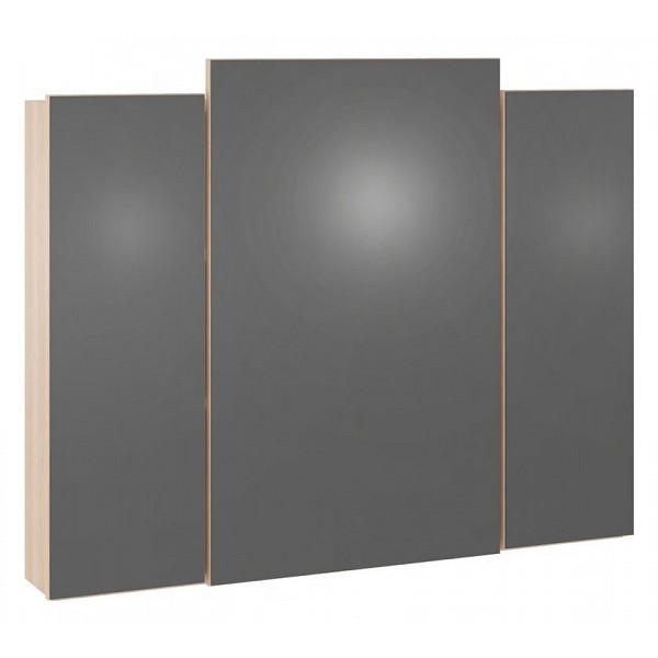 Зеркало настенное Крокус ЗТ.001.1000-00