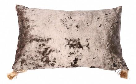 Наволочка декоративная (30x50 см) Трейси №6