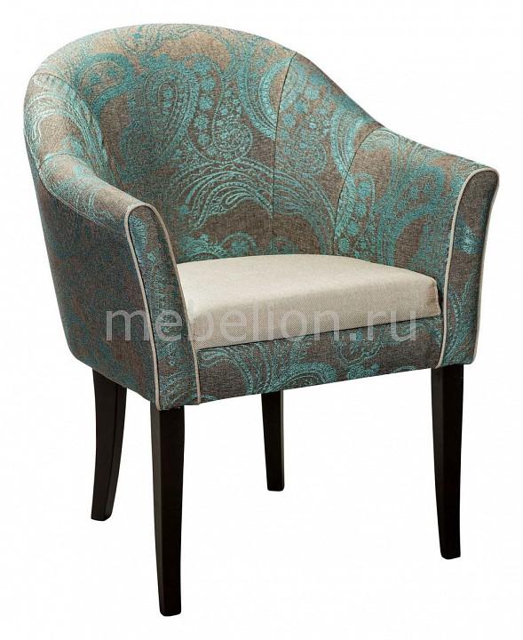 Кресло Тоскана Графика