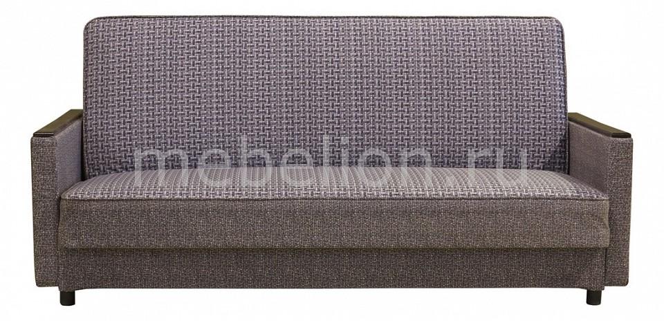 Диван-кровать Классика Д 140