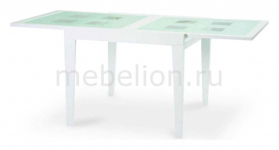 Кухонный стол ESF ESF_BENSON90BEL от Mebelion.ru