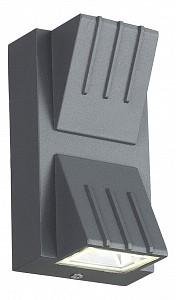 Накладной светильник SL092.701.02