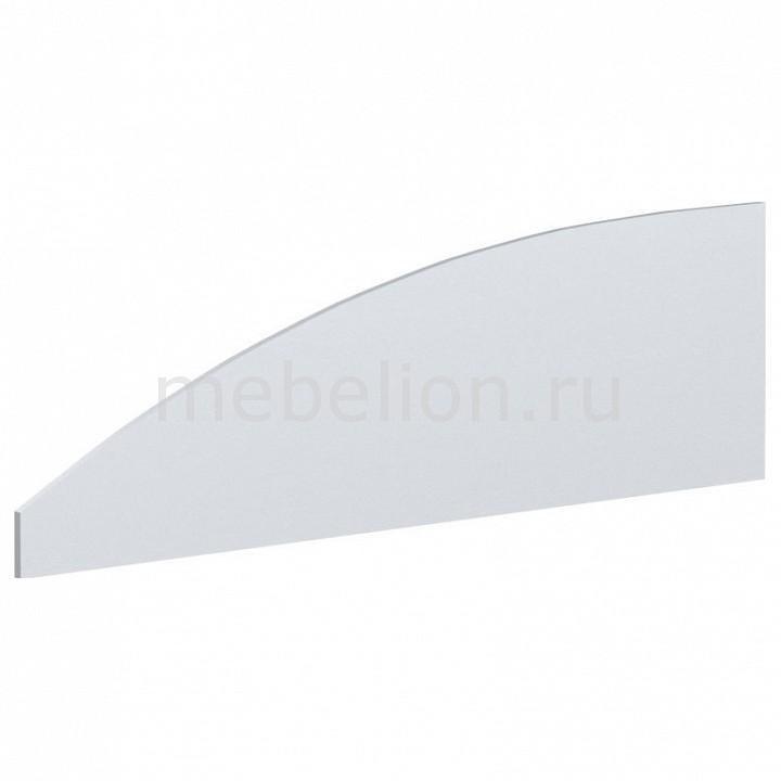 Полка SKYLAND SKY_sk-01186483 от Mebelion.ru