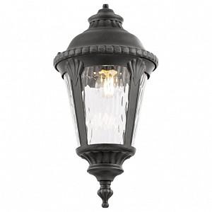 Подвесной светильник Goiri O029PL-01GN