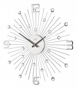 Настенные часы (49 см) Tomas Stern