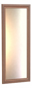 Зеркало настенное ШП-01.4