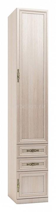 Шкаф платяной Карлос-023