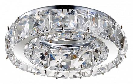 Круглый потолочный светильник Neviera NV_370168