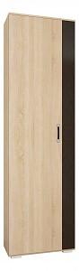Шкаф для белья Оскар-18