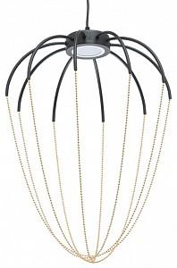 Подвесной светильник Стелла 412010501