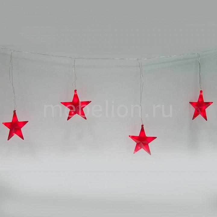 Электрогирлянды от Mebelion.ru