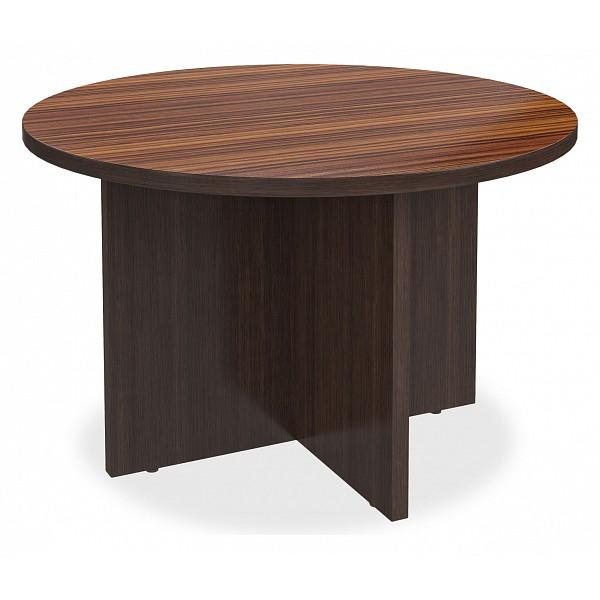 Стол для переговоров Morris MCT 120