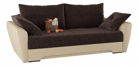 Прямой диван Амстердам SMR_A0141346955