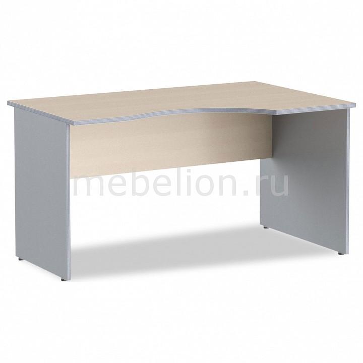 Офисный стол SKYLAND SKY_sk-01186379 от Mebelion.ru