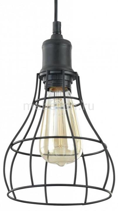 Подвесной светильник Denver T450-PL-01-B