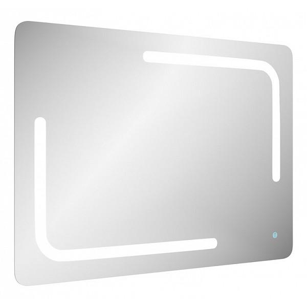 Зеркало настенное Otalia 100