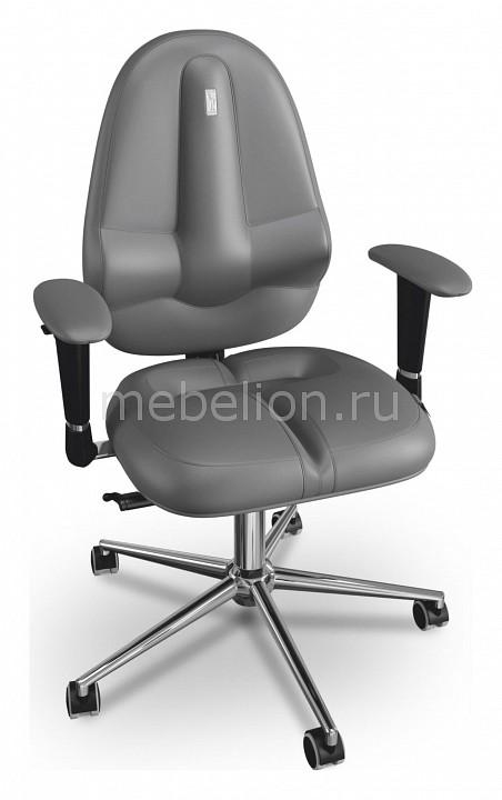 Кресло для руководителя Classic Maxi