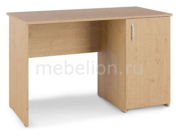 Купить Стол письменный С 114, Компасс-мебель