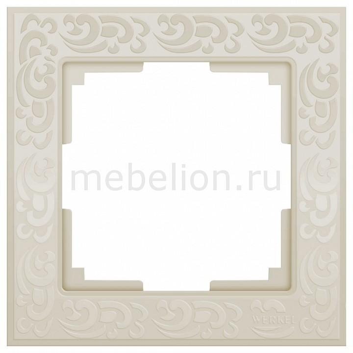 Рамка Werkel WRK_a028982 от Mebelion.ru