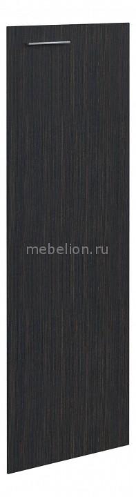 Дверь SKYLAND SKY_sk-07001647 от Mebelion.ru