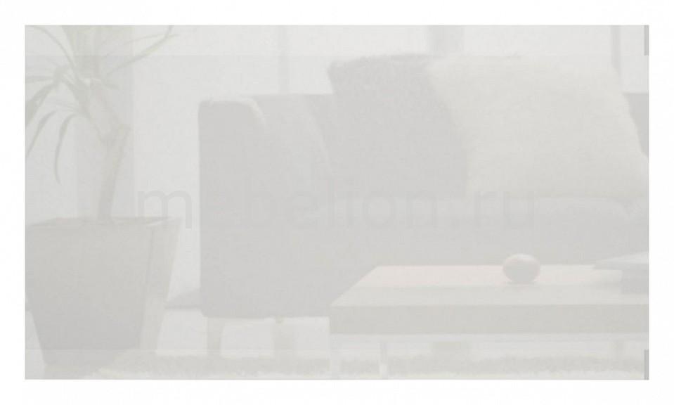 Дверь СтолЛайн STL_2018032020500 от Mebelion.ru