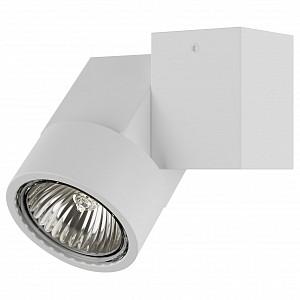 Светильник на штанге Illumo X1 051026