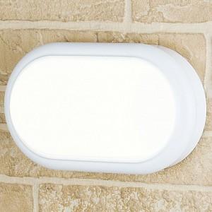 Накладной светильник LTB04 a037932