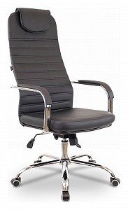 Кресло для руководителя EP 708 TM