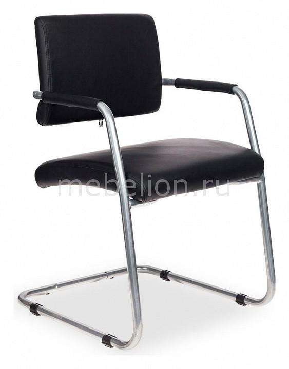 Кресло CH-271-V