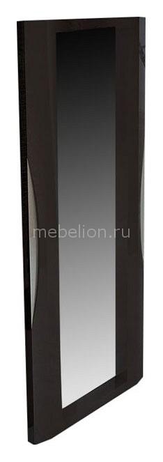 Зеркало Dupen ESF_5103_Barcelona от Mebelion.ru