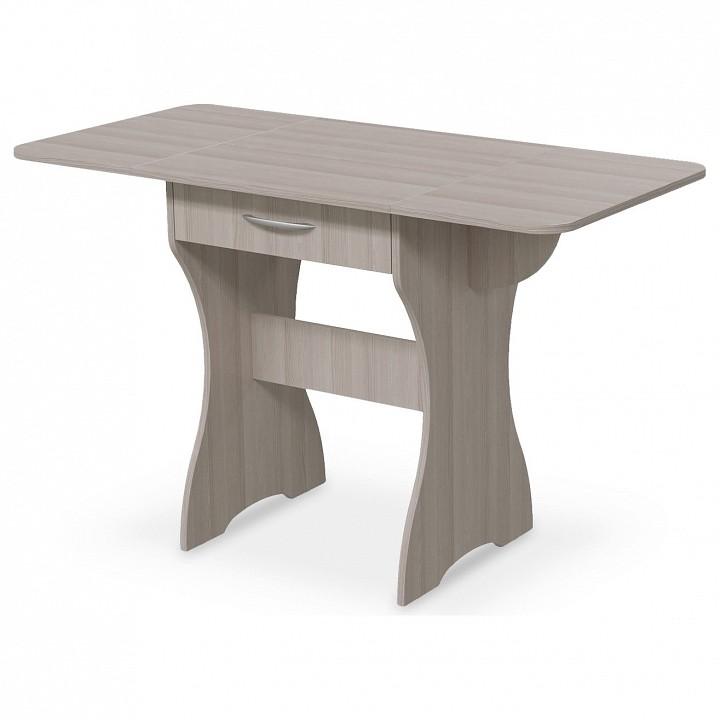 Стол обеденный 6-02.120