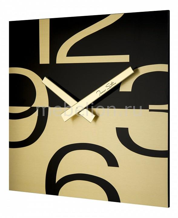 Настенные часы Tomas Stern (29х29 см) 4019G нагрудники бусинка на лямках 29х29