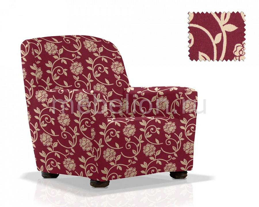 Чехол для кресла Belmarti TNM_6_204-1 от Mebelion.ru