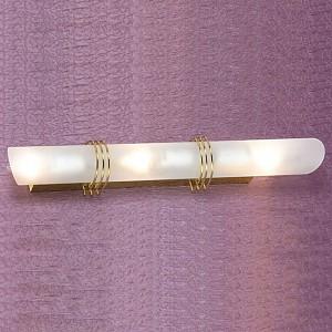 Накладной светильник Selvino LSA-7701-03