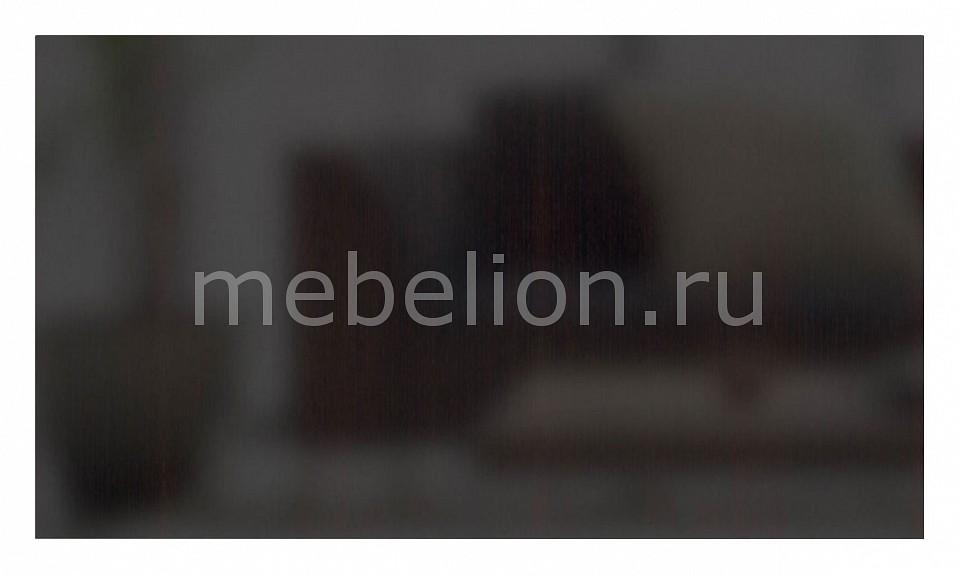 Дверь СтолЛайн STL_2018032000500 от Mebelion.ru