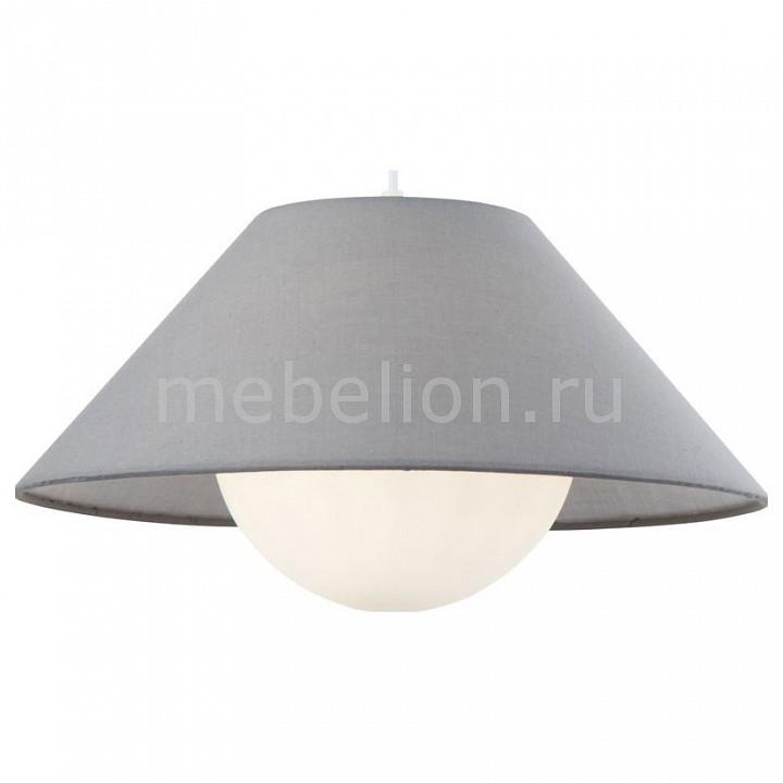 Светильник FREYA MY_FR5008PL-01GR от Mebelion.ru