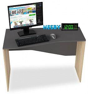 Стол компьютерный STOL 126