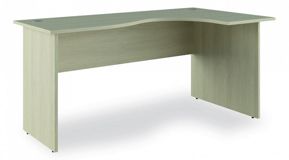 Офисный стол Pointex POI_TRD29615502 от Mebelion.ru