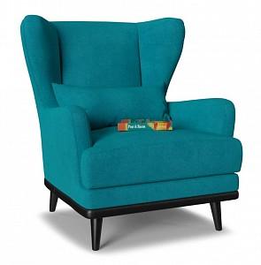 Кресло 3437505