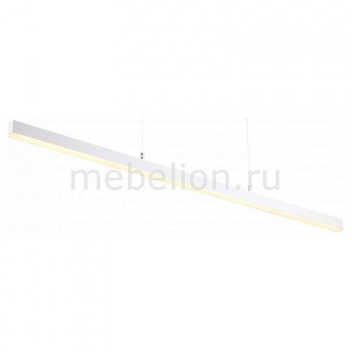 Светильник для кухни Crystal lux CU_1400_200 от Mebelion.ru