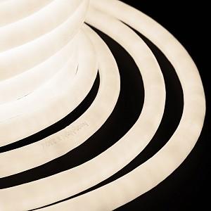 Шнур световой [50 м] Гибкий неон 131-036
