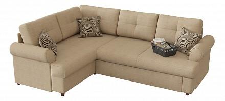Угловой диван Мирта (Милфорд) SMR_A0241272493_L