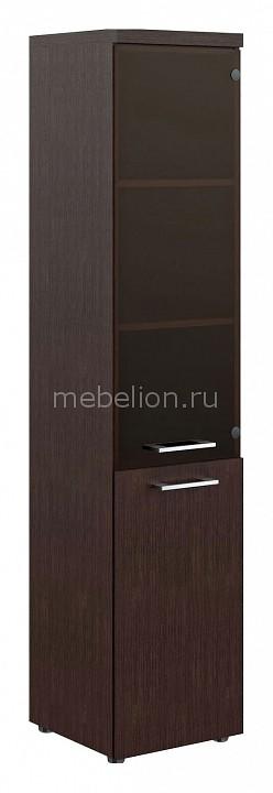 Буфет SKYLAND SKY_00-07003174 от Mebelion.ru