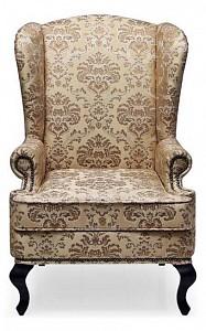 Кресло 3304701