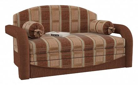Диван-кровать 3130028