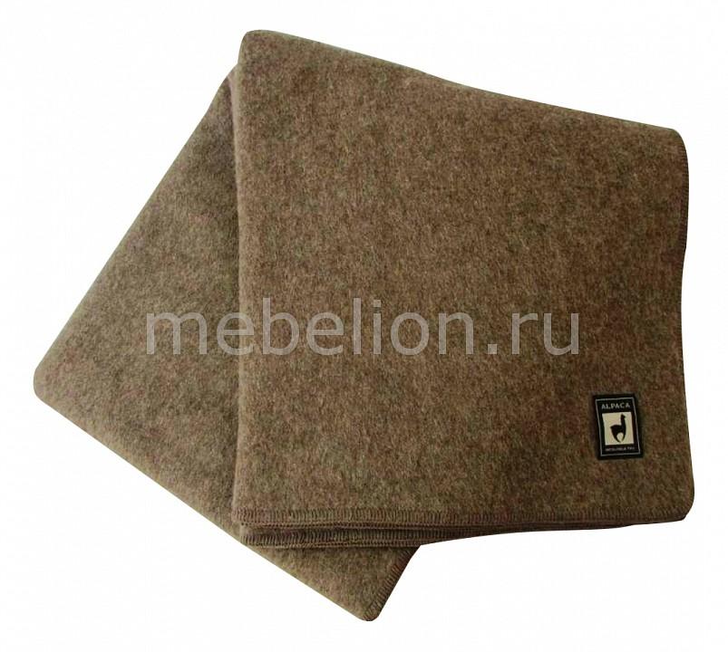 Плед INCALPACA TPX DTX_OA-3-432 от Mebelion.ru