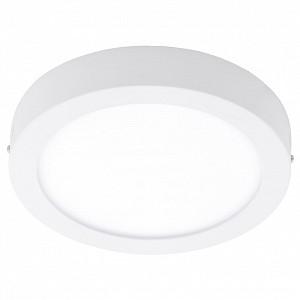 Накладной светильник Fueva 1 96168